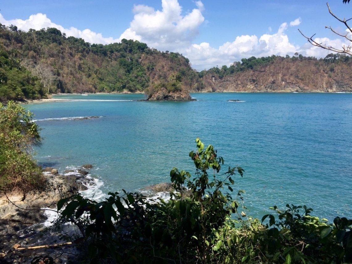 De Costa Verde