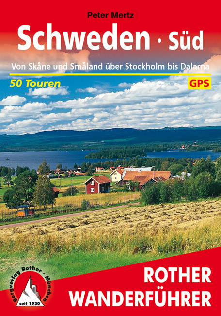 zum Onlineshop des Rother Bergverlag